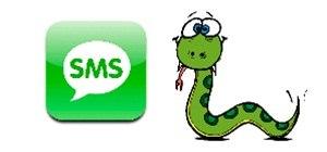 Mandar un SMS con Python