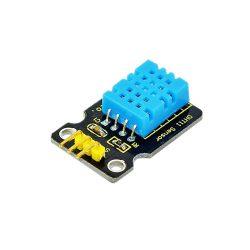 Sensor DHT 11