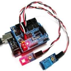 modulo-sensor-de-tempertura-y-humedad-dht11-para-arduino_MEC-O-3277967849_102012
