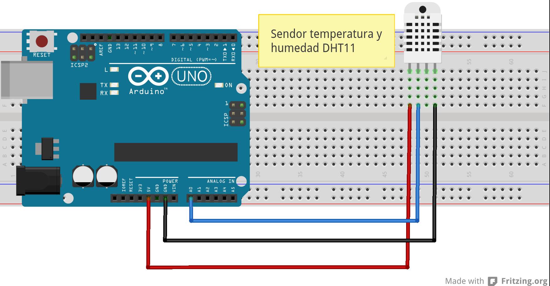 Tag/sensor