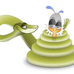wpid-python-thread-exit