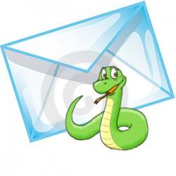 Enviar correo con Python y Gmail
