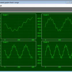 graph_fixed_x_range