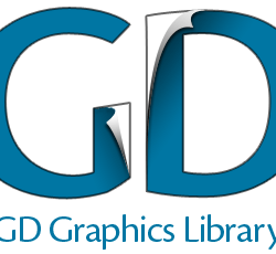 GD-Graphics-Library