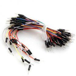 cables_union