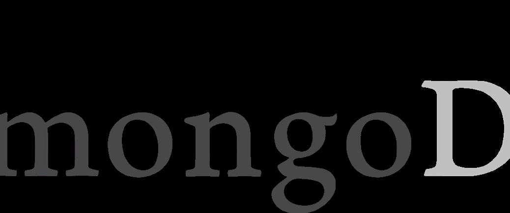 Servidor de bases de datos MongoDB