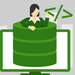 Importación datos a MongoDB