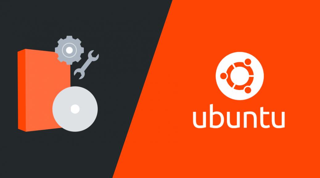 Configuración de red en Ubuntu 17
