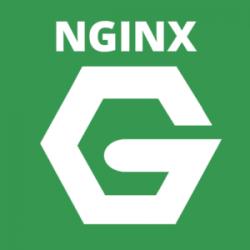Servidor web nginx en ubuntu 18.04