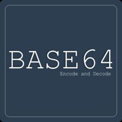 Ocultar las comunicaciones con codificación en Base64